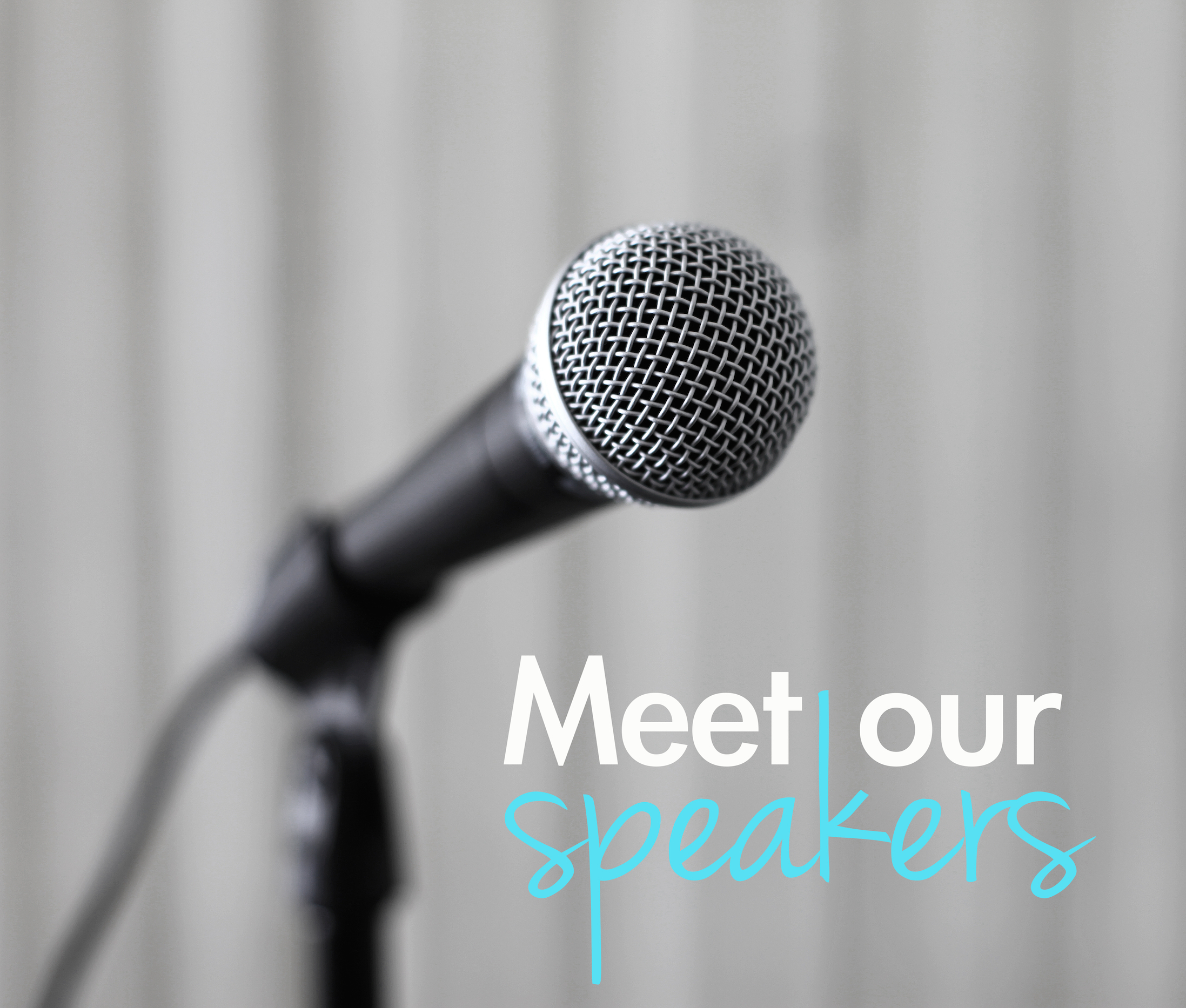 meet-our-speakers_2