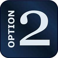 option_two