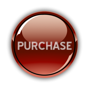 purchase_button-