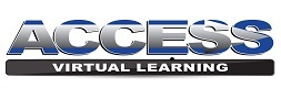 ACCESS_virtual_learning