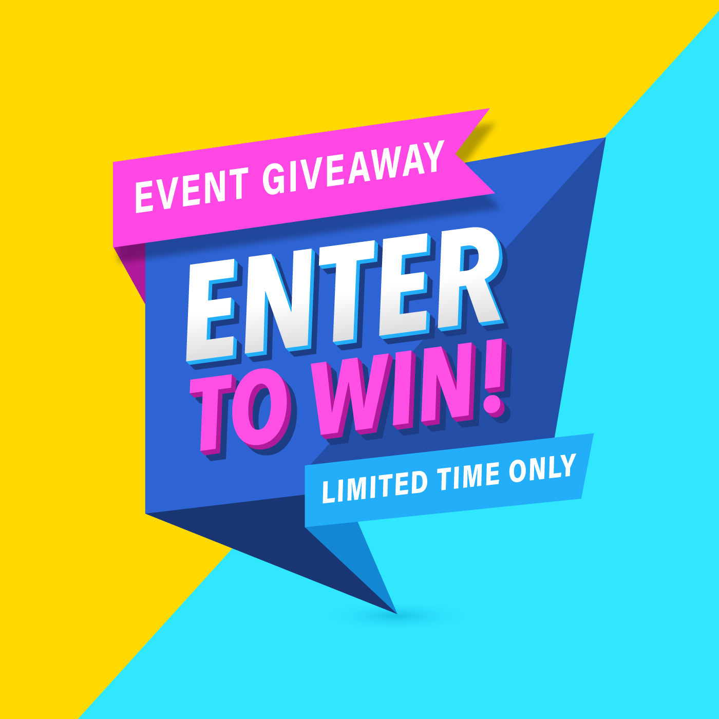 Drawings_enter-to-win-banner-