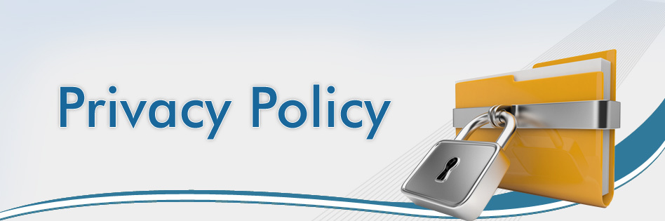 Privacy-Policy_3
