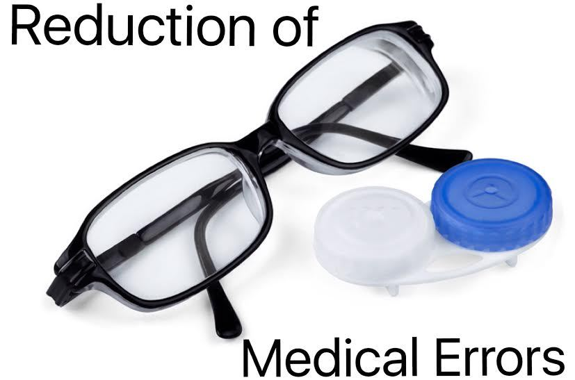 a_ruduction_of_medical_errors