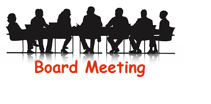 board_meeting_6