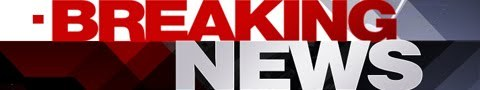 breaking_news_banner_2