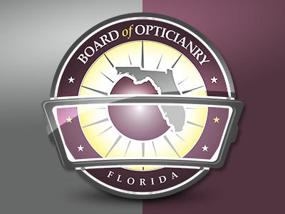 florida_board_od_opticianry_2