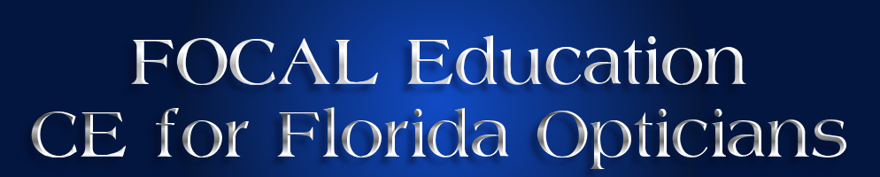 focal_education_logo_26